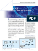 DCS_or_PLC