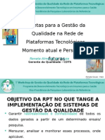 Perspectivas_SGQ_RPT2011