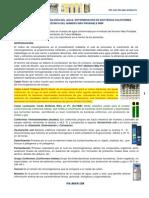 04_PRACTICA_MICROBIOLOGIA_DEL_AGUA_COLIFORMES_NMP_ROSIE_17_JULIO_2015.pdf