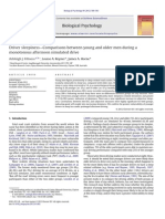 Drivers_conditions.pdf