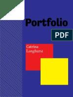 Catrina Longhurst Portfolio