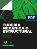 tuberia_mecanicoestructural