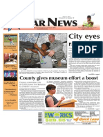 The Star News July 16 2015