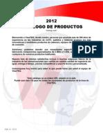 CATALOGO VIEW TEC.pdf