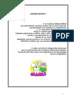 Antología técnicasCHECAR.doc