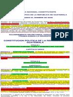 CONSTITUCION POLITICA DE LA REPÚBLICA SUBRAYADA.docx