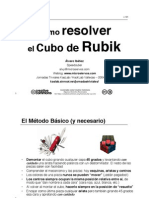 Rubikfd