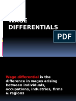 wage differentials.pptx