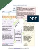 Importancia de La Familia en El Desarrollo Humano Esquema Con Base en DSI 13072015