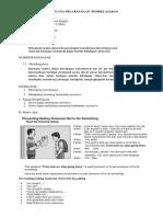 RPP.+KLS+XII+SMA++BAHASA+INGGRIS.pdf