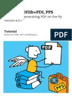PDFlib-8.0.1-tutorial-Windows.pdf