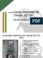 especificaciones_tecnicas_controladores