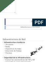 Seguridad Informática 05