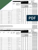Occupational_Injury-Illness_Reports.pdf