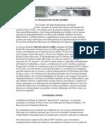 15-07-15 Proposiciones de Ciudadanos Legisladores