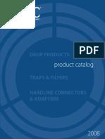 Catalog_PPC.pdf