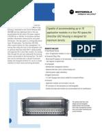 GX2-HSG.pdf