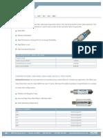 High_pass_filter_holland.pdf
