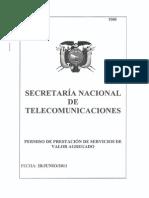 modelo estudio tecnico isp.pdf