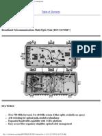 NODO OPTICO BTD 750MHz.pdf
