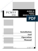 PCM55 manual de instalacion.pdf