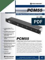 PCM55.pdf