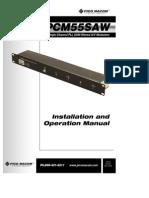 PCM55SAW manual de instalacion.pdf