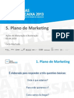 Parte II. Plano de Mkt_Marketing Mix_03.04.2014
