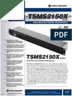 tsms2150x8auv.pdf