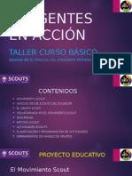 DIRIGENTES EN ACCIÓN.pptx