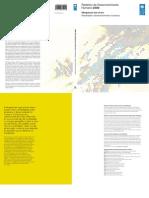 Relatório do Desenvolvimento Humano 2009. Mobilidade e desenvolvimento humano (PNUD-ONU)