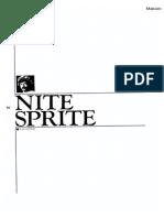 Nite Sprite.pdf