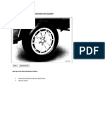 FRONT SPRING AND.pdf