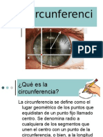 circunferencia-110427154207-phpapp01