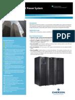 Adapt PM Smart IDC Power System 2011-01-04