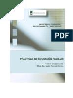 Practicas de Educacion Familiar115_66