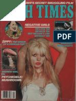 High Times - 81.may.1982.pdf