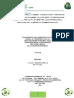 PRAES_II_CORREGIDO_POR_LA_PROFESORA.docx