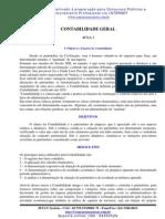 curso pf contabilidade geral aula 1