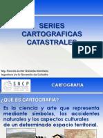 3-Visor de Series Cartograficas Catastrales