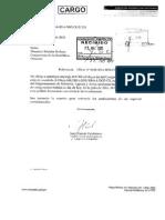 OFICIALIA Informe Congresistas Hábiles Al 10 de Julio 2015