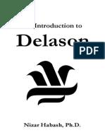 Delason Digest