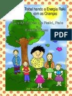 Reiki Para Crianças 5.76 Mb