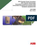 3ADW000177R0200_DCS500B_QuickGuide_edisf_b.pdf