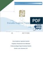 doc de resistencias de materiales apoyo.docx