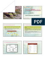 2. Características Aguas Residuales.pdf