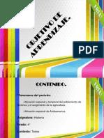 origenesdelpoblamiento.pdf