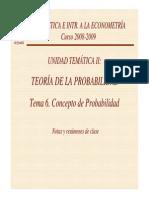 Conceptos probabilidad.pdf