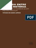 21 Memoria Entre Mito e Historia WEB Travado Otimizado v2
