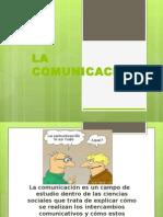 3. Cread Comunicación Organizacional-1